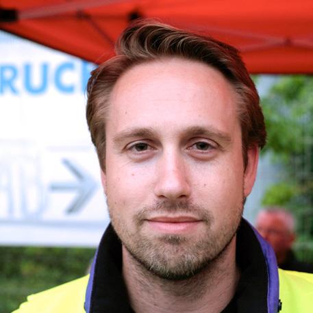 <b>Patrick Gerlach</b> 02_fmt - Patrick-Gerlach-02_fmt
