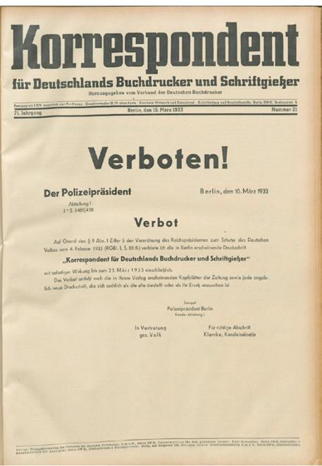 1933-Korrespondent_Ver_fmt