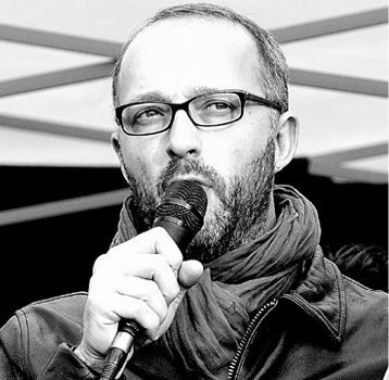 Romain Altmann
