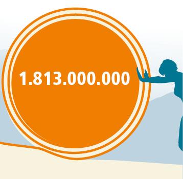 1.813.000.000