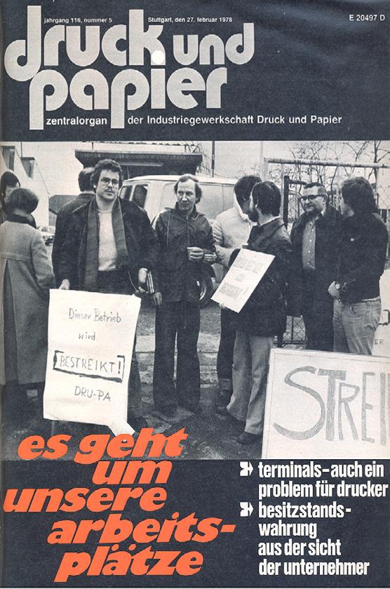 drupa-5-1978_fmt
