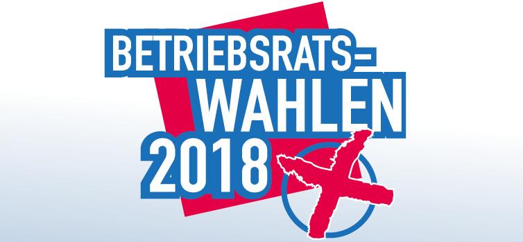 Logo-Betriebsratswahlen_fmt