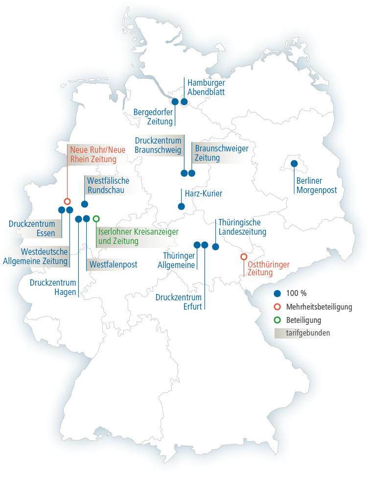 dp-3-2017_Karte-BRD-Tageszeitungen_fmt