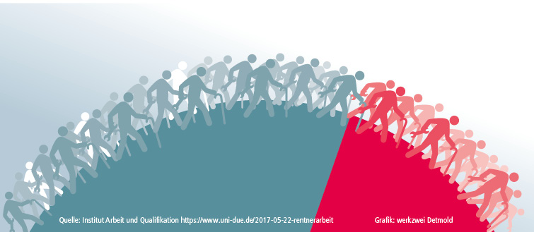 dp-5-2017_Meldung_hinter_der_Zahl_04_fmt