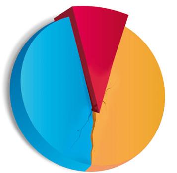 Buchtipp: Die Zahlentrickser