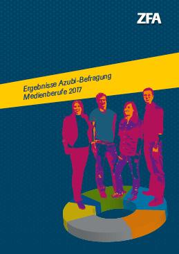 Azubi-Report_Medienberufe-titel_fmt