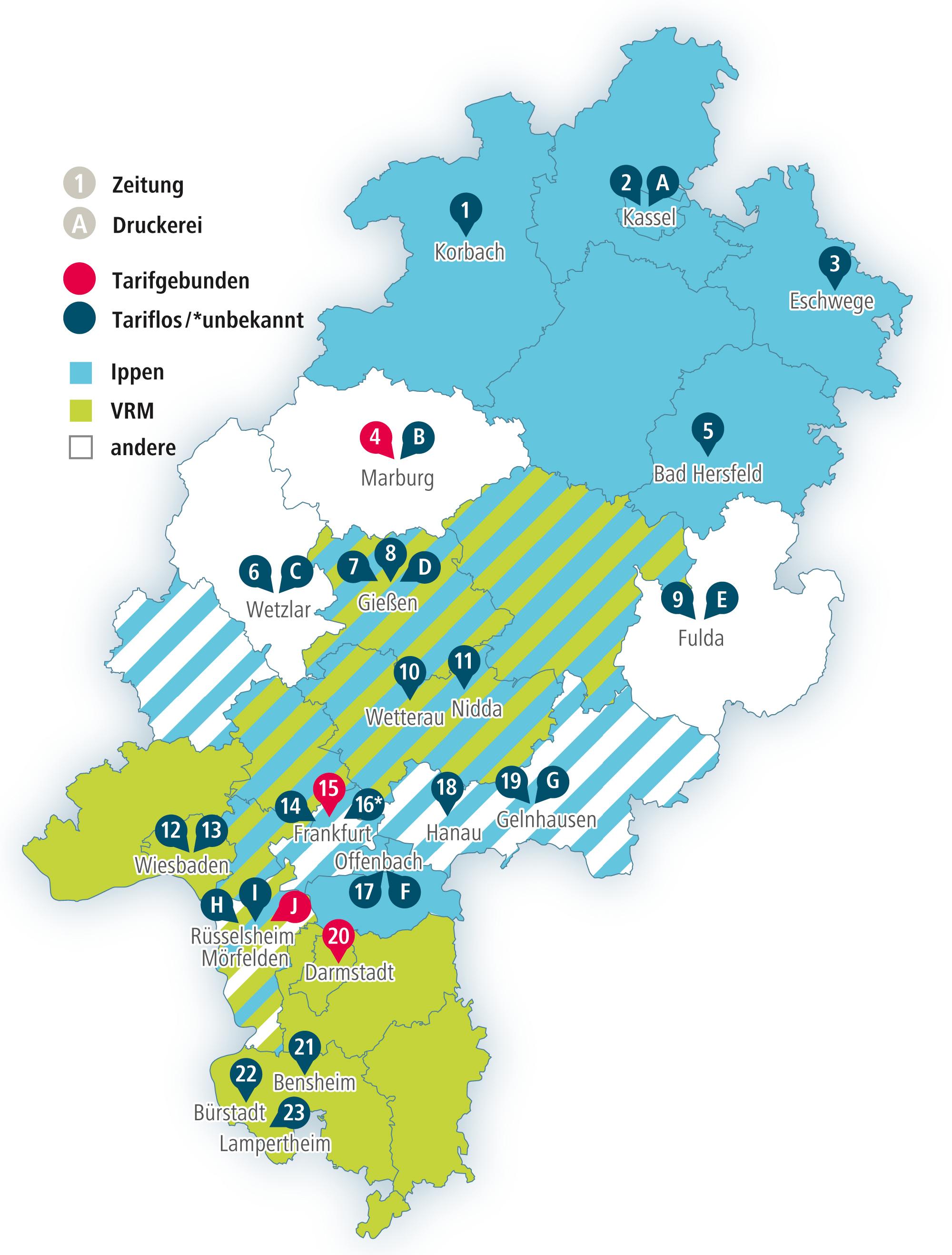 V08-18-012-Karte-Hessen-Ippen