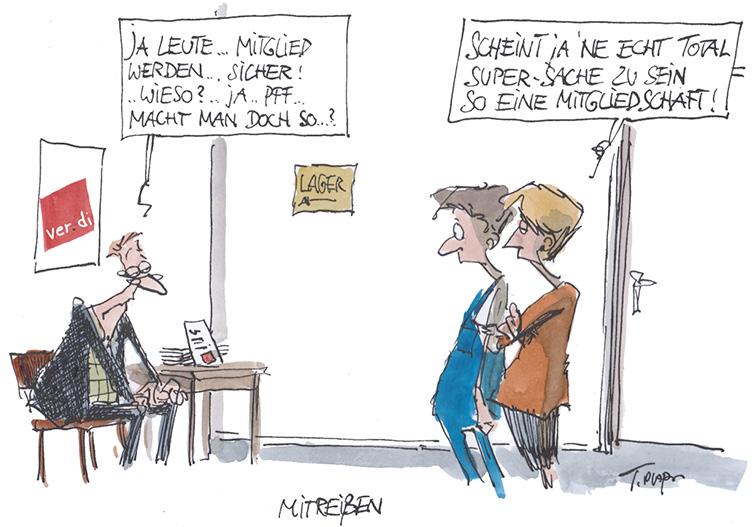 drup_mitrei_en_Kopie_fmt