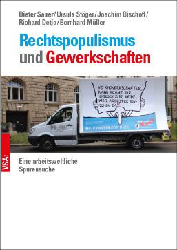 Sauer_ua_Rechtspopulismus_und_Gewerkschaften_fmt