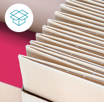 Papierverarbeitung