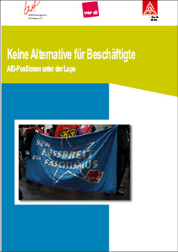 keine_alternative2018_fmt