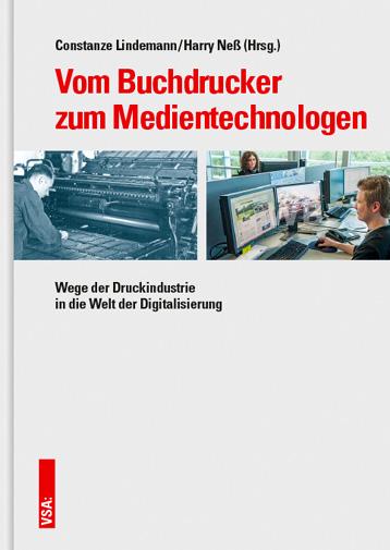 Lindemann_Ness_Vom_Buchdrucker_fmt