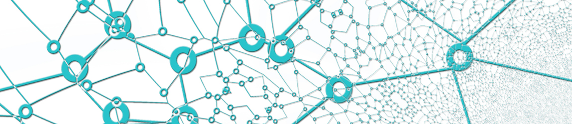 network-3139214
