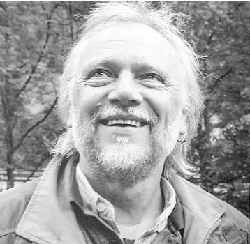 Klaus Bretthauer ist tot