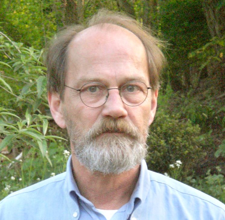 Horst Röper
