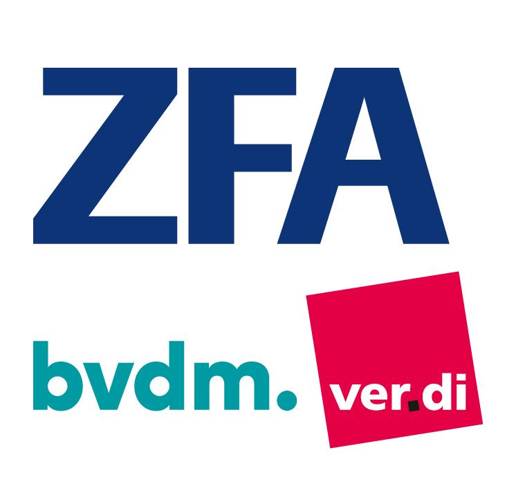ZFA_bdm_verdi