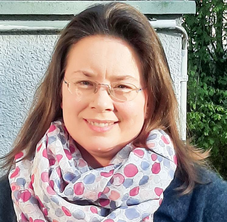 Der Standpunkt von Claudia Bergmeier
