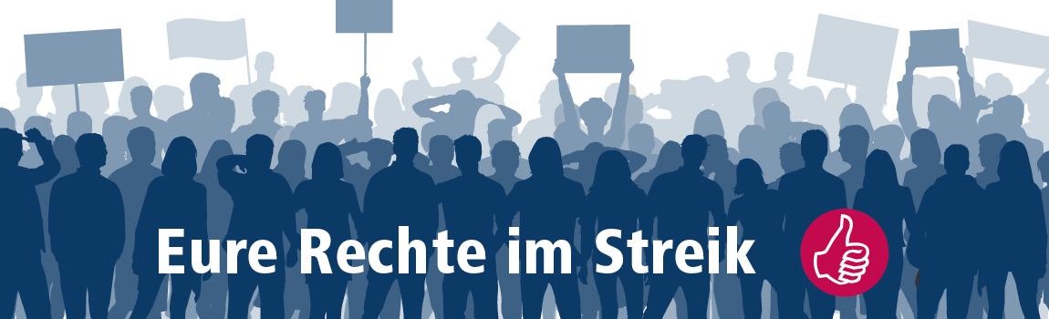 Eure Rechte im Streik_fmt