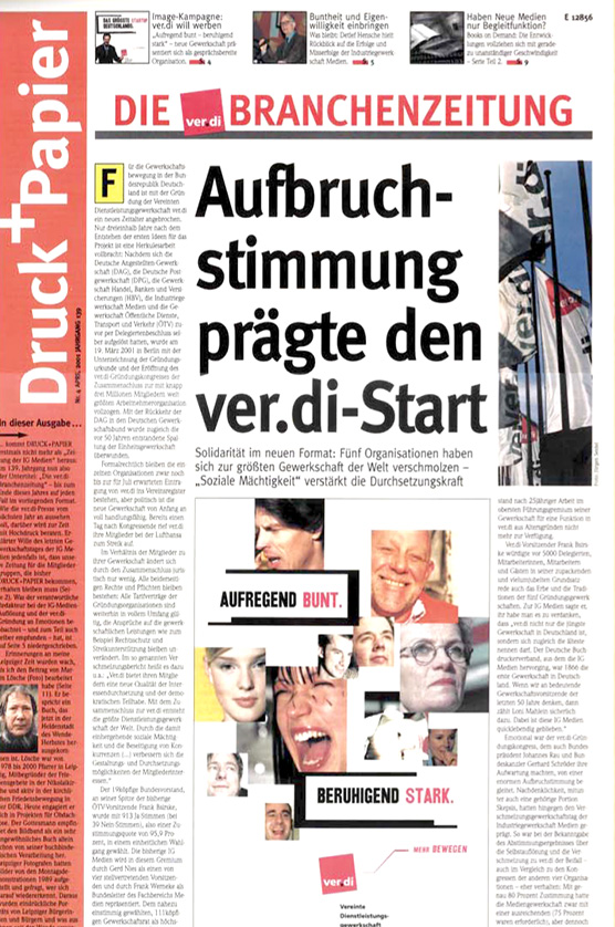 drpua_april_2001_verd-archiv_fmt
