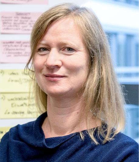 Dr-Alexandra-Scheele