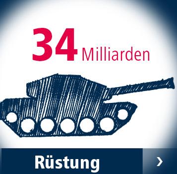 34 Milliarden