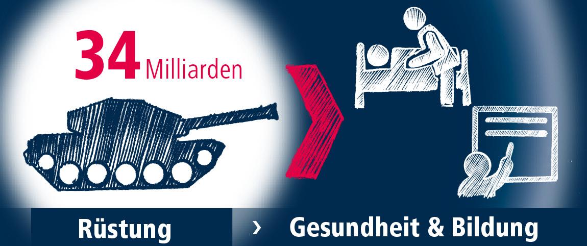 dp-2-2017_Meldung_hinter_der_Zahl_fmt