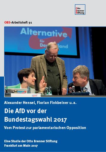 AH91_AfD_Goettingen_WEB_fmt