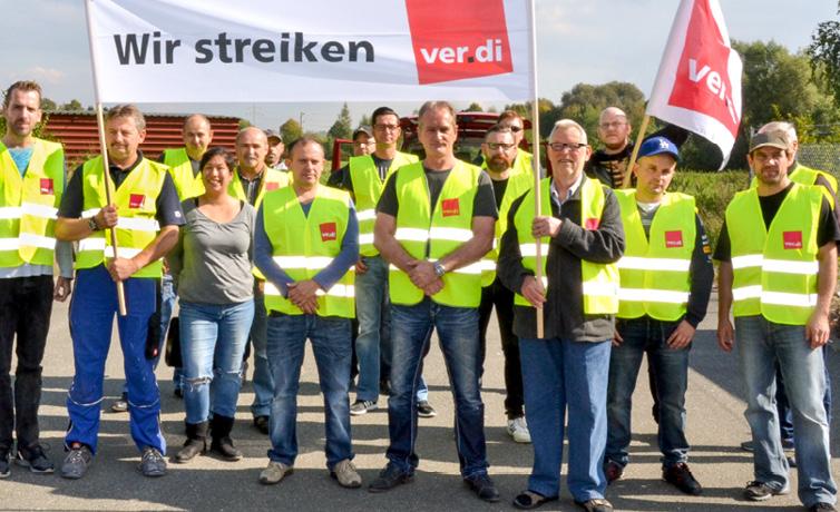 streik_wallcover_1_fmt