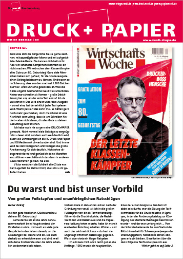 2018-08-30-dp-Hensche-X1a_fmt