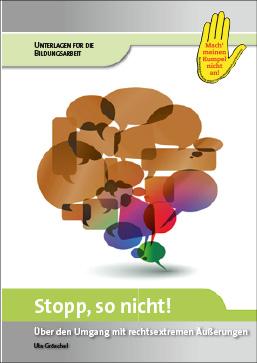 Stopp_so_nicht_fmt