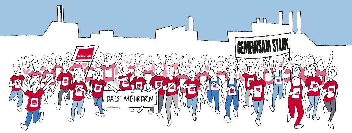 dp-2018-4-Titelbild-Illu-Lauf-Web_fmt