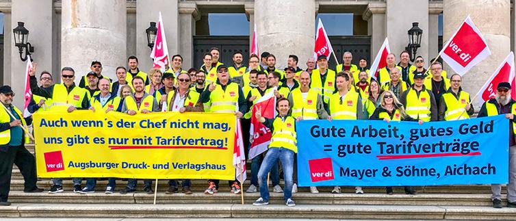 d+p 2019-2 Augsburg