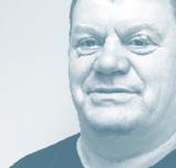 Betriebsratswahlen-Peter_Schmidt