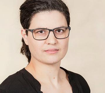 d+p 2019-3 Rachel Marquart 2