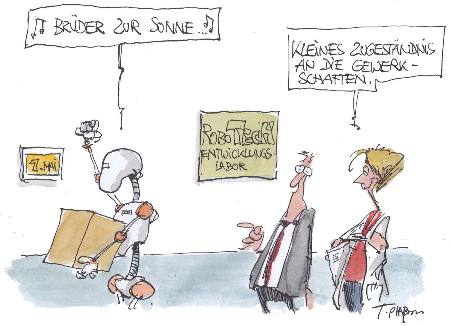 brüder_zur_sonne_rob_Kopie_2