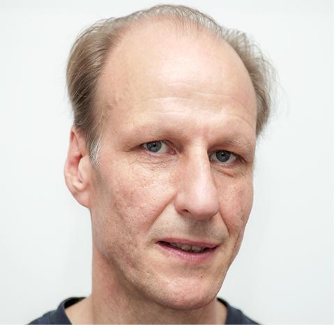 Harald Pürzel