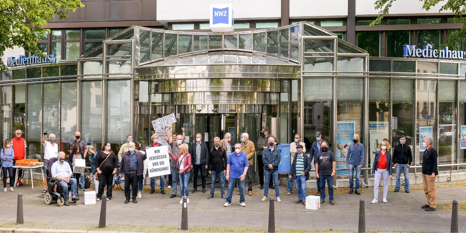 20200826-M-NWZ_Oldenburg_Protest_BAHLO_HiRes_016