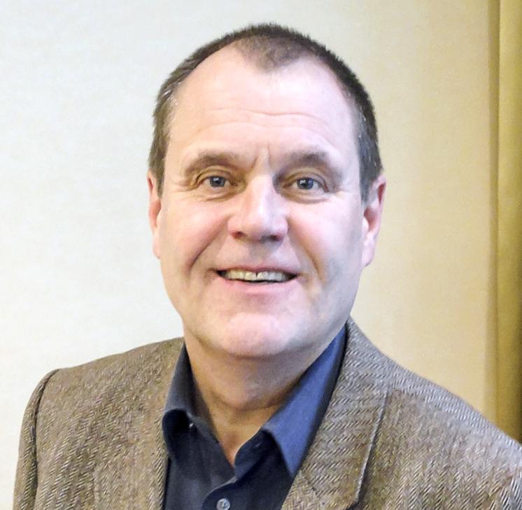 Der Standpunkt von Heinz-Peter Haase
