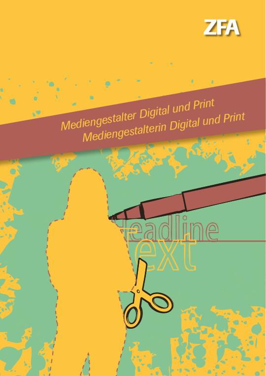 Mediengestalter_Digital_und_Print_2013_ZFA