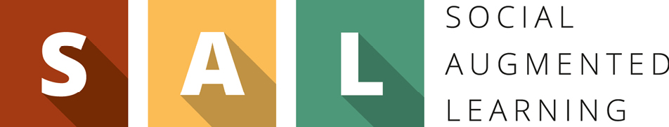SAL_Logo_CMYK